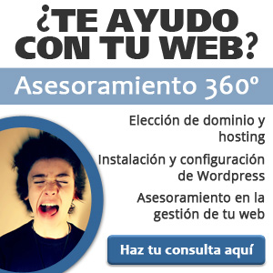 ayuda-wordpress