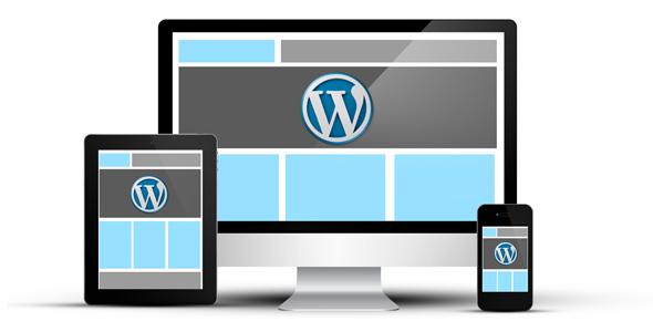 ▷ 10 Mejores Plantillas Wordpress Responsive Premium [2018]